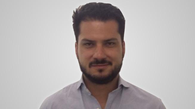 Mathieu Ferragut : « On peut acheter un appartement Nexity sur son mobile depuis son canapé »