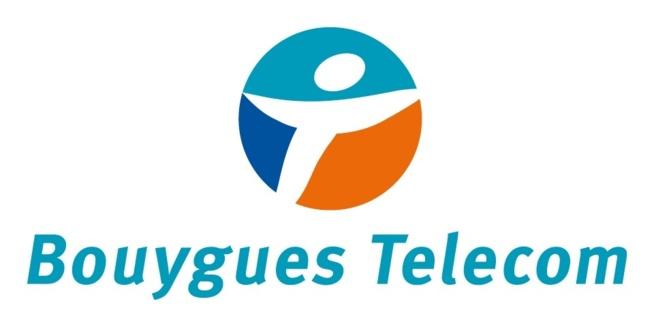 BOUYGUES TELECOM PRESENTE SES NOUVEAUX FORFAITS POUR LES PROFESSIONNELS