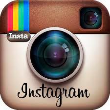 Possibilité d'identification dans les photos avec Instagram 3.5