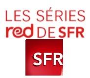 RED de SFR désormais disponible en grandes surfaces.