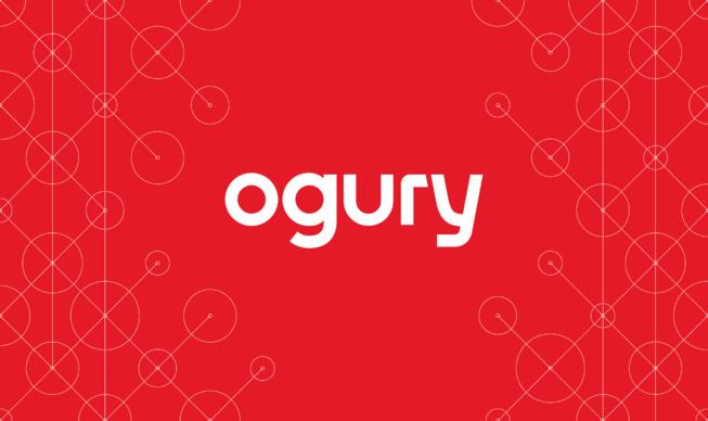 Ogury décline sa technologie de ciblage d'audience sur le web mobile