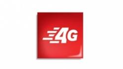SFR envoie la 4G à Toulouse