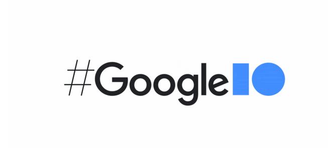 Google I/O : L'innovation continue grâce à l'intelligence artificielle
