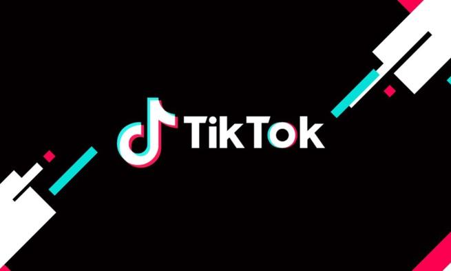 Le temps passé sur TikTok a augmenté de +325% pendant la pandémie