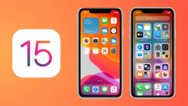 WWDC : Que faut-il attendre d'iOS 15 ?
