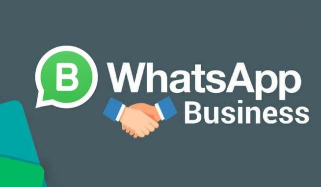 """F8 : Facebook entend faciliter le service client pour """"WhatsApp Business"""""""