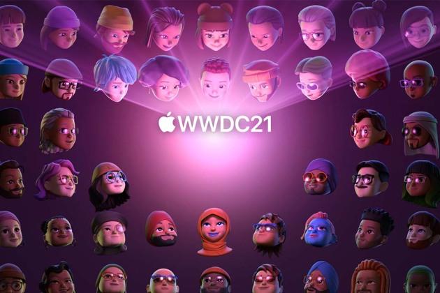 Les annonces attendues pour la WWDC 2021 d'Apple