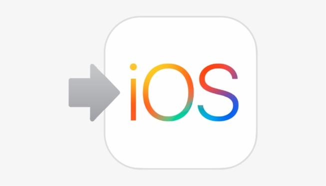 Apple veut faciliter la migration d'Android à l'iPhone