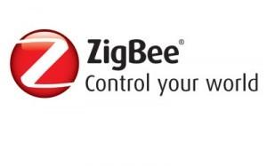 Domotique : ZigBee intéresserait HTC et Samsung