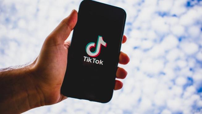 Bytedance (TikTok) : chiffre d'affaires en croissance de 111 % en 2020