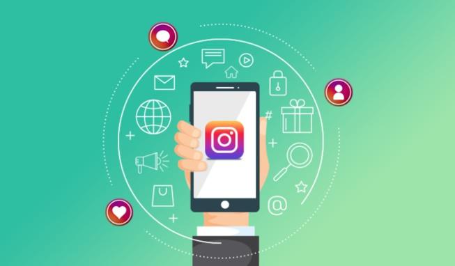 Instagram développe à son tour un outil de monétisation