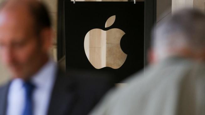 Apple est encore dans le viseur de la justice européenne