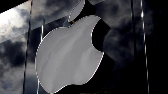 La CNIL s'est reconnue compétente pour instruire la plainte initiée par France Digitale contre Apple