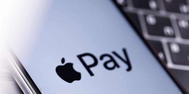 Avec Pay Later, apple se lance dans le paiement fractionné