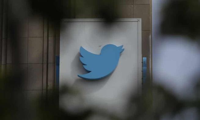 Twitter teste un nouvel outil pour limiter la prolifération de la désinformation