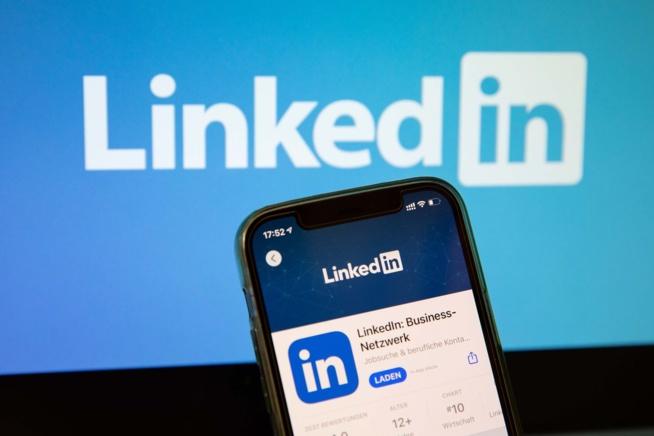 Après les fleets de Twitter,LinkedIn arrête les Stories