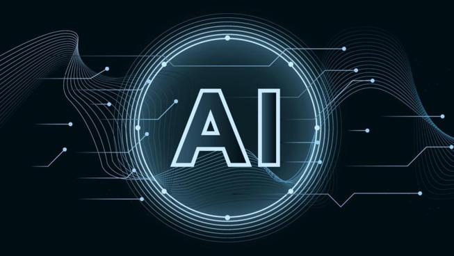 Marché de l'IA : Chiffre d'affaires jusqu'à 342 milliards de dollars en 2022