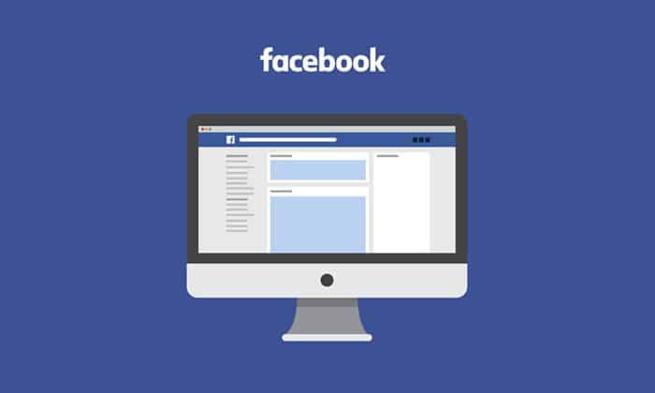 Facebook lance des outils pour recruter plus de prospects
