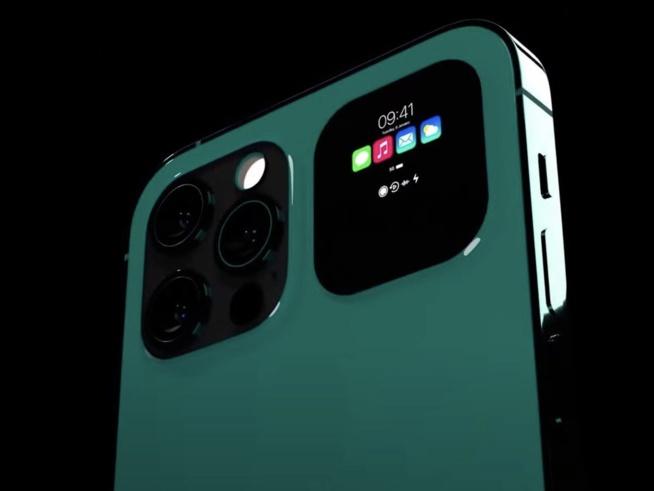 Iphone 14 : Une Révolution dans le design des smartphones Apple