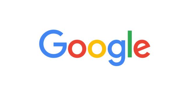 Google devoile de nouvelles fonctionnalités sur son moteur de recherche