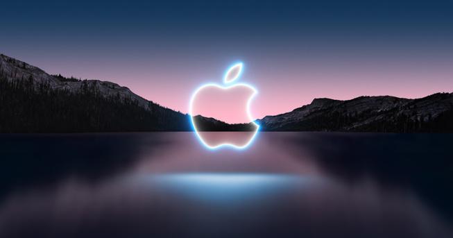Apple fait appel de la décision d'Epic Games