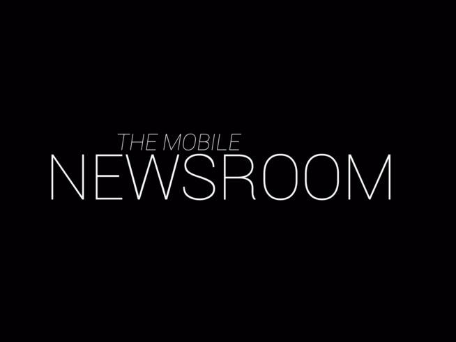 La boîte à outils du journaliste mobile - 2e édition novembre 2013