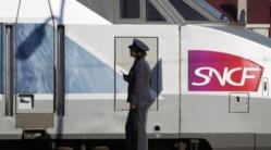 La SNCF abandonne l'idée du Wi-Fi dans le TGV