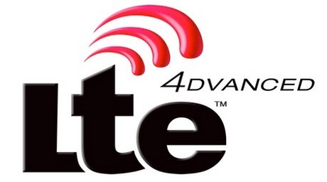 4G : Expérimentation du LTE-Advanced par Orange à Bordeaux