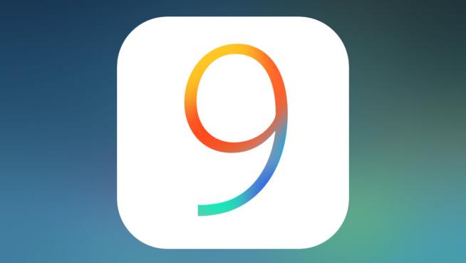WWDC 15 - Plus d'autonomie et de légèreté avec iOS 9