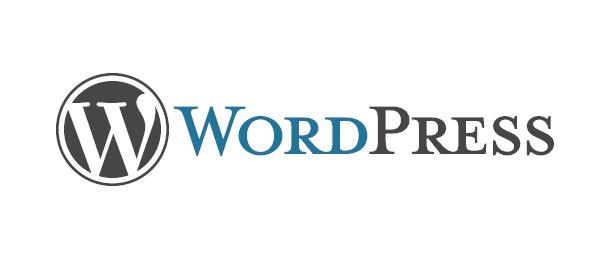 Une nouvelle version de WordPress pour corriger une faille critique