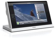 Thomson Portable InfoCenter
