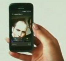 Nokia Tube : l'alternative à l'iPhone se précise