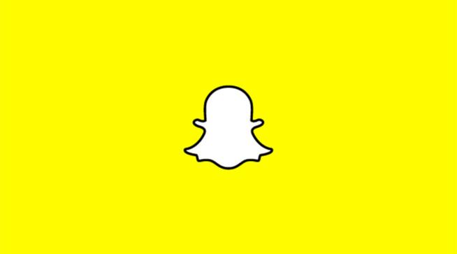 Mais comment aborder le canal Snapchat comme un média?