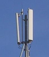 Le 4e opérateur va t'il devoir attendre la 4G ?