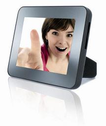 So You : Telefunken démocratise le cadre photo