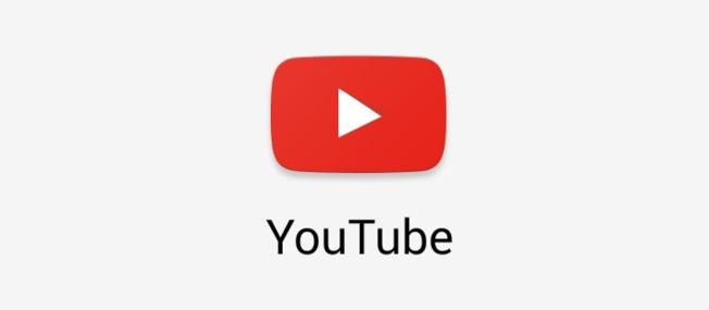 YouTube préparerait la télévision par câble en streaming pour 2017