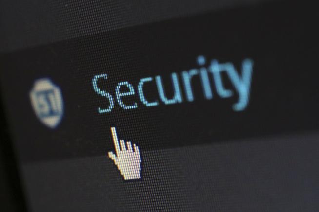 Des millions de comptes Gmail et Yahoo auraient été piratés