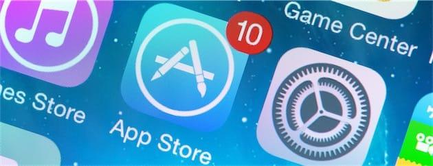 IDC : L'App Store d'Apple toujours plus rentable que le Play Store de Google