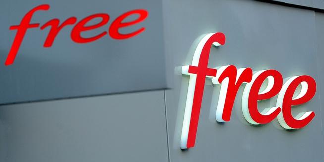 Itinérance - Free Mobile n'utilisera plus le réseau d'Orange à compter de 2020