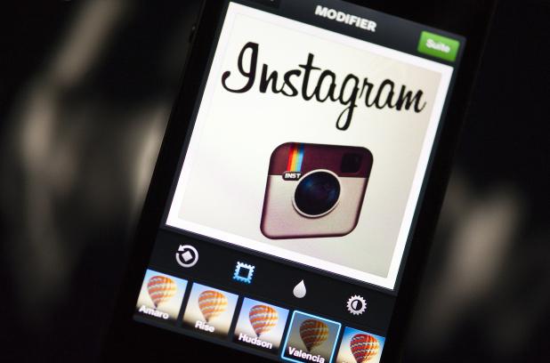 Instagram : 700 millions d'utilisateurs désormais, 100 millions de plus depuis décembre