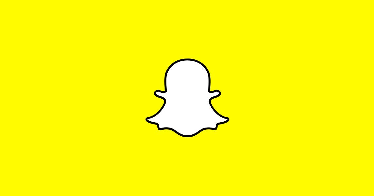 Rapport: Google proposerait 30 milliards de dollars pour racheter Snapchat