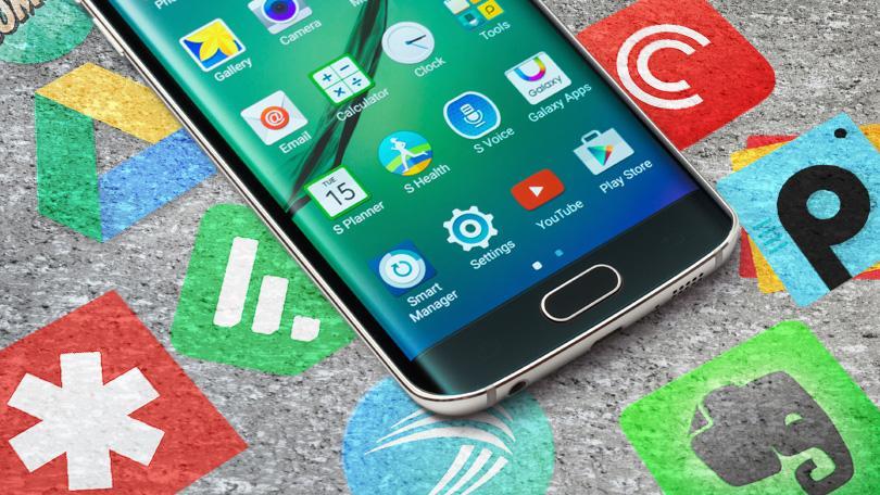 Les utilisateurs d'Android ont passé près de 325 milliards d'heures sur leurs applis au T3 2017