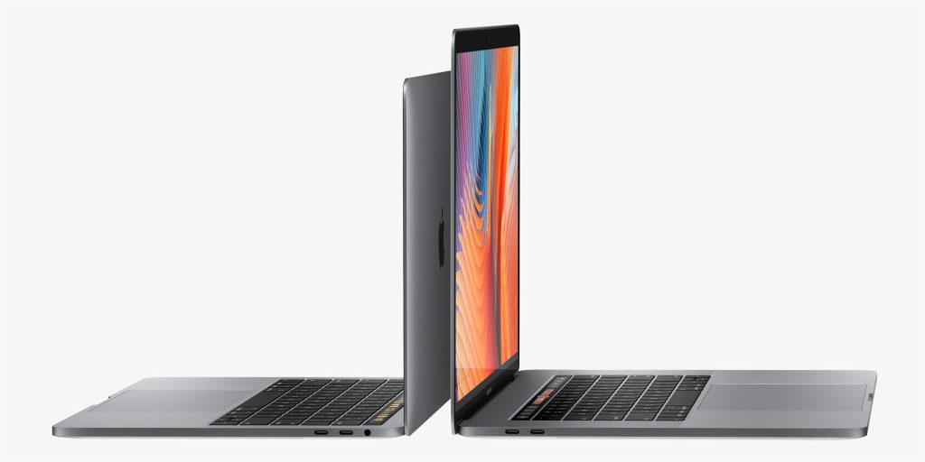 Apple prend la quatrième place des ventes mondiales de laptop au troisième trimestre