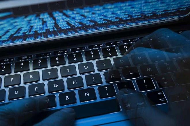Un million de logins et mots de passe sont volés chaque mois, selon Google