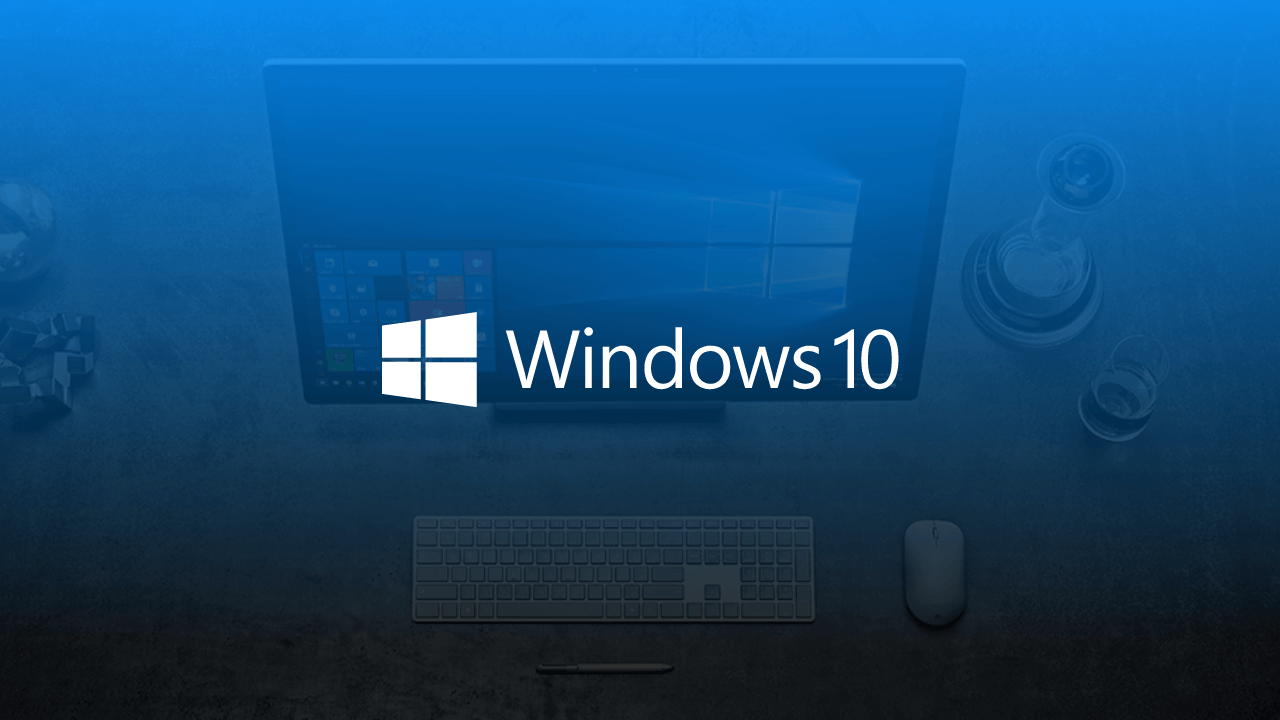 600 millions de machines tournent maintenant sous Windows 10