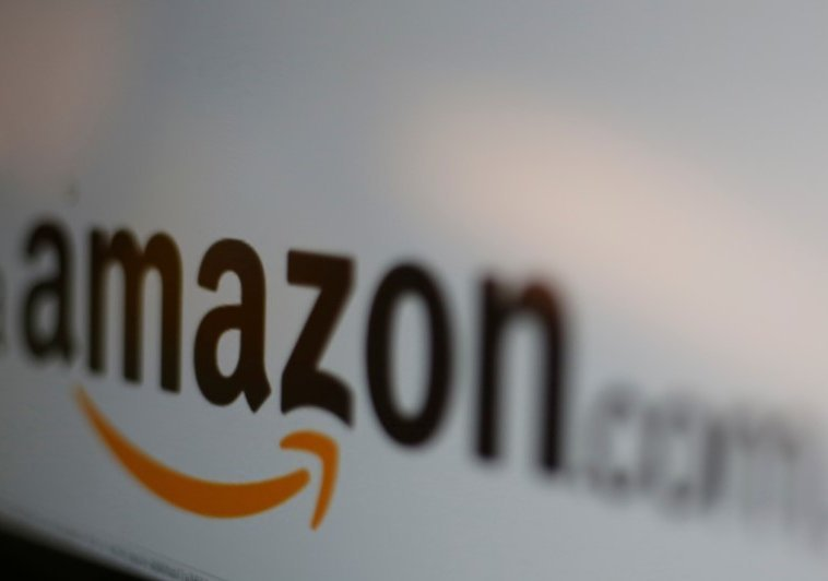 Amazon pourrait lancer un concurrent de YouTube
