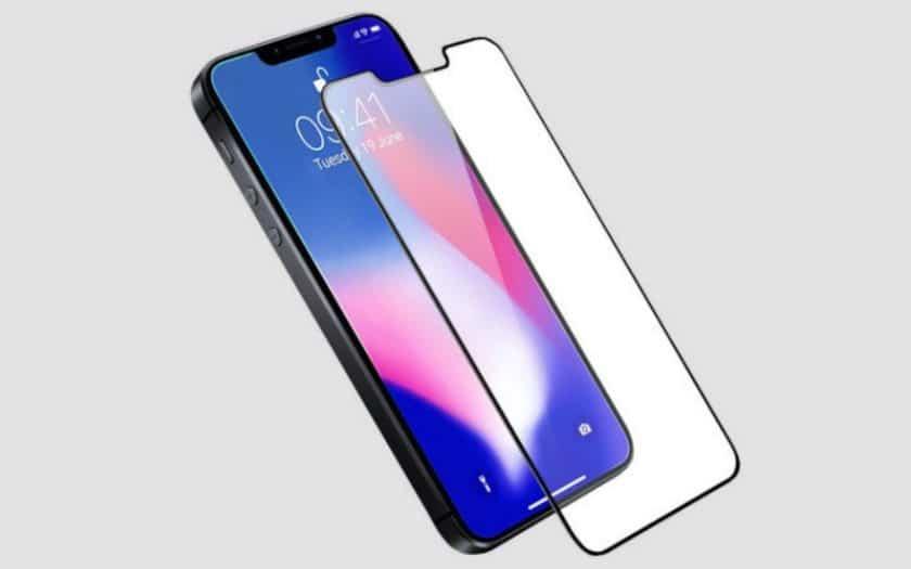 Un rapport affirme que l'iPhone SE 2 arrivera en Septembre avec Face ID
