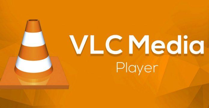 VLC a blacklisté les appareils Huawei pour les empêcher de télécharger son application