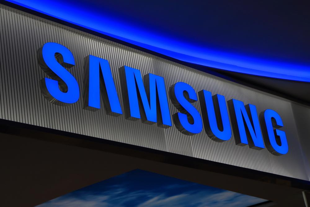 Mobile : Samsung perd du terrain face aux rivaux chinois