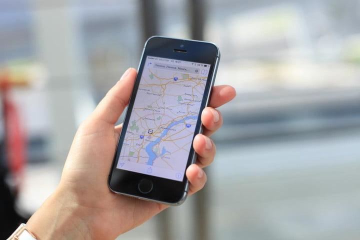 Google poursuivi en Europe et aux États-Unis pour avoir géolocalisé des téléphones